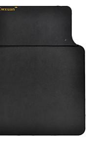 cwxuan ™ pad émetteur chargeur qi / souris sans fil pour Samsung / LG + plus