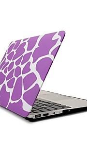 """15.4 """"13.3"""" Notebook Schutzhülle für MacBook Pro"""