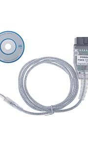 Piwis Cable for Porsche Piwis Diagnostic Cable