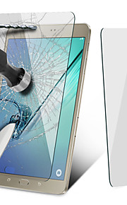 angibabe 0,3 9ч 2.5d закаленного стекла протектор экрана для Samsung Galaxy S2 закладке T810 T815 9,7 дюйма
