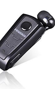 fineblue originale F910 funzione wireless Bluetooth 4.0 auricolare chiamata di vibrazione