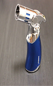 spray stump desktop store nødvendige pistol brand grill udendørs