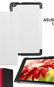 Schutz Tablet-Taschen Ledertaschen Halterung Holster für asus zenPad Z170