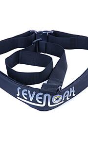 sevenoak SK-r01hs skulderrem støttebælte til SK-R01&sk-vc01 skulder support rig