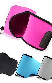 neoprene dengpin câmera macio saco caso bolsa protetora para Panasonic DMC-GX8 (cores sortidas)
