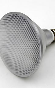 1 stuks SHARP-RAYS E26/E27 15 W 36PCS SMD 1350 LM Warm wit / Koel wit / Natuurlijk wit PAR38 Decoratief / Waterbestendig Par-lampenAC