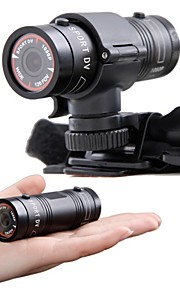 NEW Mini F9 Sport DV Full HD 1080P Waterproof Sports Camera Digital Action Camera Extreme Sports Camcorder