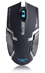 Sunt T9 1600-2400 DPI Mini / Spielen MausWithWireless 2.4GHz