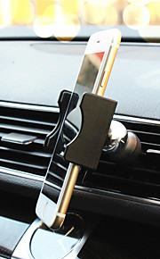 2015 New Arrival Adjustable Car Air Vent Cradle Holder Mount for iPhone6 Plus/iphone6/iphone5 5s