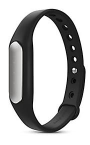 Original Xiaomi mi band Bracelet MiBand Bluetooth Waterproof Smart Wristbands