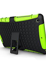 """tablet geval voor Xiaomi mipad 7,9 """"met standaard dekking"""