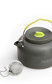 CW-K06  1.4 L Outdoor Coffee Pot