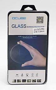 doogee f3 / f3 pro vidrio templado