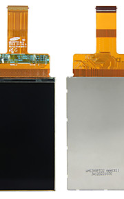 Replacement LCD Display Screen for Olympus Touch TG-1(With Backlight)