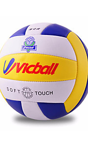 Size 5 Soft PVC Beach Volleyball Ball Official Match Voleibol Indoor Training Competition