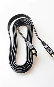 High-quality Digital HDMI HD Line 1.4 Standard 3D / 1080P