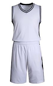All Teams Players New Brand-Name Sportswear Sport Basket Ball American Jersey