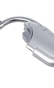 svanehals dyse fleksibel gas fakkel mikro fakkel vindtæt gas lightere