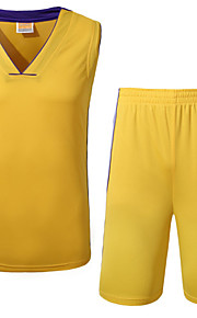 OEM Cheap Plain Dry Fit Mesh Basketball Jerseys for Wholesale
