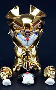 Altro Altro 10CM Figure Anime Azione Giocattoli di modello Doll Toy