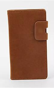 per Samsung Galaxy s7 design del telefono morbido scoiattolo struttura dei capelli, può mettere la carta di credito a proteggere la