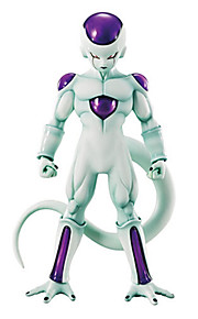 Dragon Ball Altro 19CM Figure Anime Azione Giocattoli di modello Doll Toy
