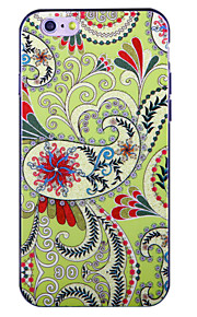 "Beautiful Faery IMD Printed TPU Soft Back Cover for iPhone 6Plus/6SPlus 5.5""(Assorted Colors)"