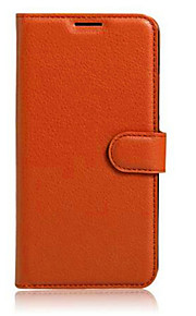 funda protectora en relieve tarjeta de bolsillo Tipo de soporte para teléfono móvil zenfone kl zc550 máximo