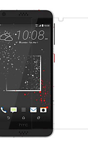 nillkin HD Pakiet folia nadaje się do HTC Desire 530/630 telefonu komórkowego