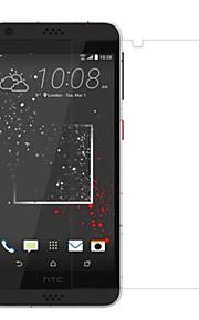 HTC 욕망 630분의 530 휴대 전화에 적합한 nillkin의 HD 필름 패키지