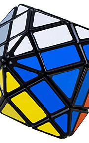 LL-Alien-ABS-Cubes
