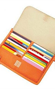 Utility Multifunction Card Storage Holder