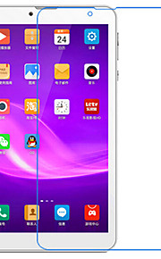 "High Clear Screen Protector for Onda V719 7"" Tablet Protective Film"