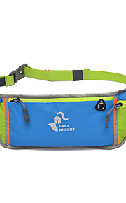 Running Sports Bag Phone Pockets Ultra Marathon Cross-country Equipment Fitness Pockets