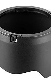 emloux® modlysblænde HB-40 til Nikon AF-S 24-70mm f / 2,8 g ed HB40