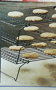 Tårtfat Bröd / Tårta / Kaka / Cupcake / Paj / Pizza