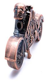 国際カーレースオートバイモデリングガスライター