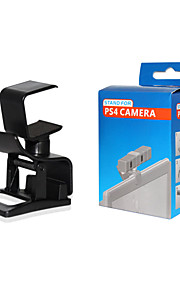 Logitech-PS4-Mini-Polycarbonaat-Audio en Video-Ventilatoren en Statieven-Sony PS4-Sony PS4
