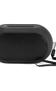 condotto bagliore impulso luminoso flash portatile altoparlante bluetooth J17 microfono vivavoce musica subwoofer wireless di aspirazione