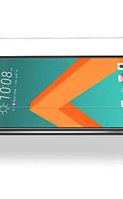nillkin scratch prova fosco película protetora para HTC 10 ta (10 estilo de vida) de telefonia móvel