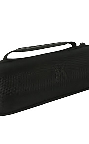 Travel Case Storage Carrying Bag for JBL Charge II 2 2+ Plus Bluetooth speaker