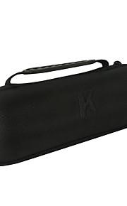 kuljetuslaukku varastointi kantolaukku jbl maksua ii 2 2+ plus bluetooth puhuja