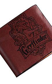 Inne-Portfele-Inne-PU Leather (skóra kompozytowa)