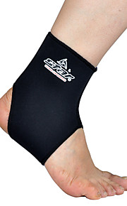 Ankle Brace Sports Support Joint support / Adjustable / Breathable Running Others