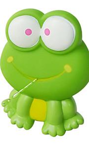 Giocattoli da bagno Plastic For Giocattoli 3-6 anni Bambino