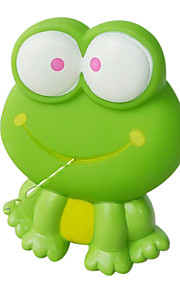 Juguetes para el baño Plastic For Juguetes 3-6 años de edad Bebé