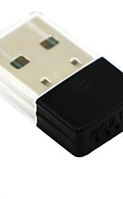 Ricevitore wireless wifi utile 150m