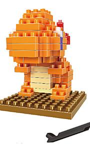 Pocket Monster Ash Ketchum ABS as picture נתוני פעילות אנימה צעצועי דגם בובת צעצוע
