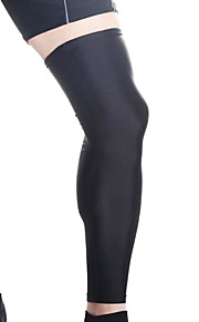 Knee Brace Sports Support Breathable Running Black