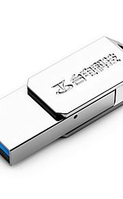 USB Flash Drive de metal creativa del teclast Mini u disco 16gb usb3.0 para el teléfono / ordenador